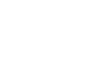 Vile Design - Agência Digital Marketing Experiente
